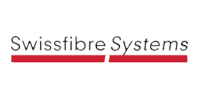 Swissfibre Systems