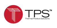 TPS (Thermal Product Solutions)