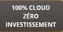 logiciel gestion tournées cloud computing