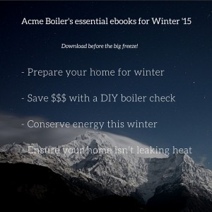Preparing-your-home-for-winter-Your-annual