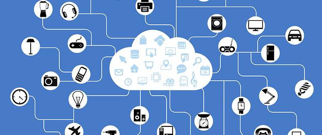 Synchroteam - maintenance préventive et internet des objets