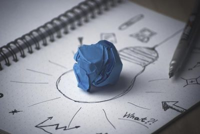 Dematerialisation-papier-idee