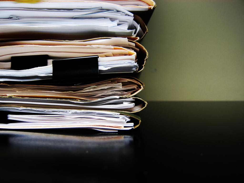 rapports-d-activite-synchroteam-papier