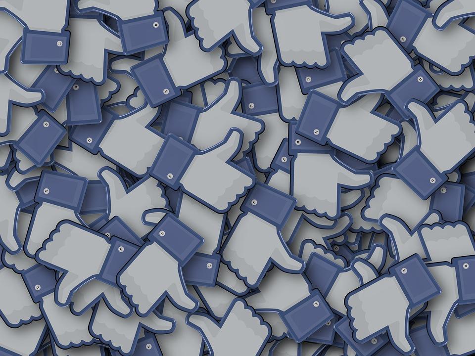 facebook-like-cvc-entreprises-clim-chauffage